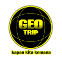 Geotrip Sign